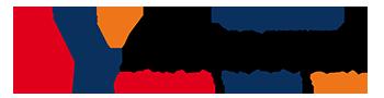 LogoWinter